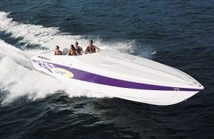 louer mon bateau