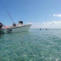 location bateau tahiti